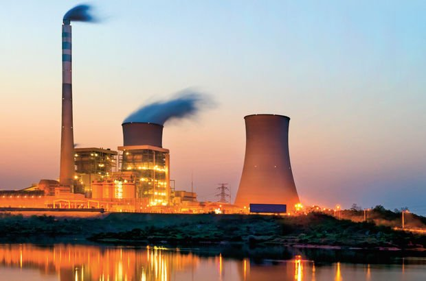 Elektriğin yüzde 15'ini karşılamak için 3 nükleer santral vizyonu