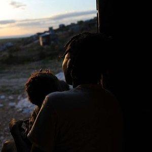 TİMES: OXFAM ÇALIŞANLARI DEPREMZEDELERLE PARA KARŞILIĞI SEKS YAPTI