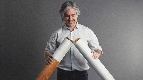 Sigarayı nasıl bırakırız? Emre Üstünuçar'dan ezber bozan öneriler...