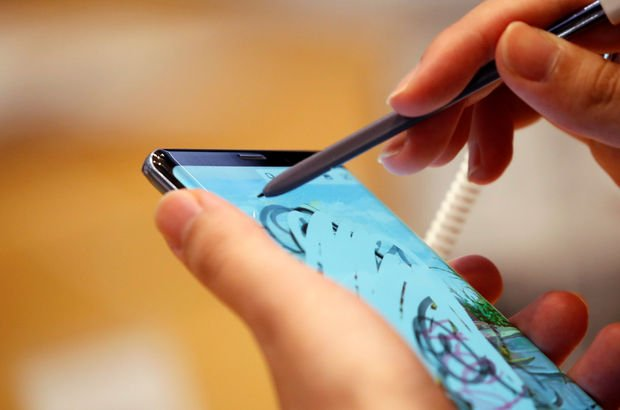 Apple'a büyük darbe! Android telefonlara süper özellik geliyor