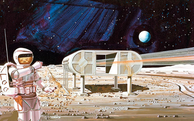 Uzay Sanatcilari Kultur Sanat Haberleri