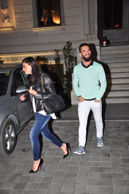 Reşat Balcıoğlu: Artık kabak tadı verdi - Magazin haberleri