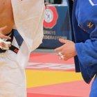 Gençler Judo Şampiyonası sona erdi