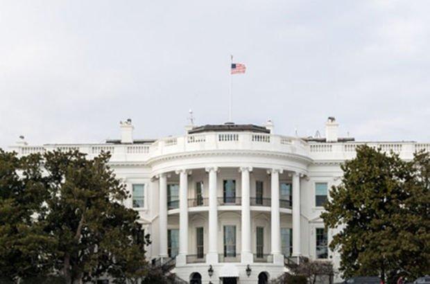 Beyaz Saray'dan İbrahim Kalın ile McMaster görüşmesiyle ilgili açıklama