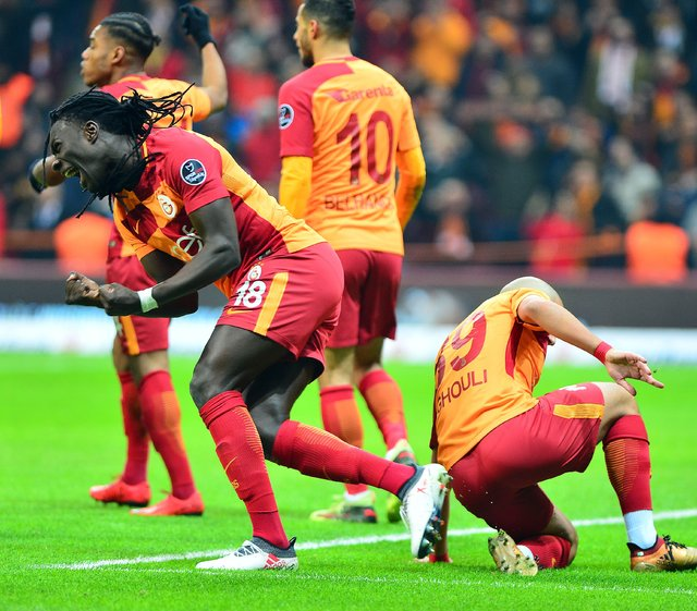 Rıdvan Dilmen'den flaş açıklamalar! - TFF, Belhanda, Caner Erkin, Arda Turan, Galatasaray!