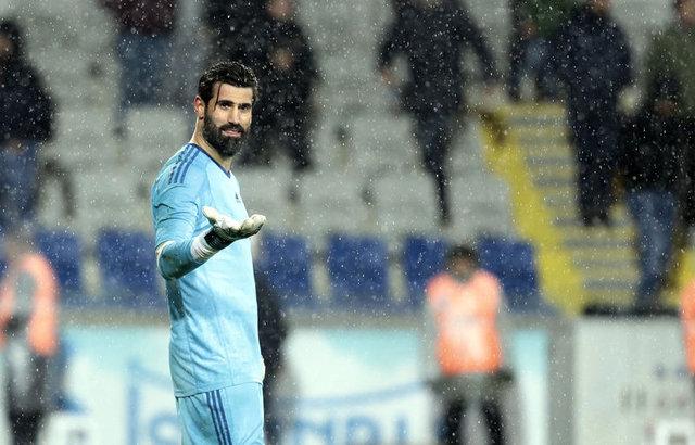 Volkan Demirel PFDK'ya sevk edilecek mi? (Fenerbahçe haberleri)