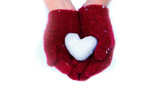 Sevgililer Günü mesajları 2018! - En güzel 14 Şubat mesajları ile romantik dokunuşlar yapın!