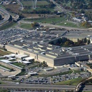 ABD'DEN SURİYE'DE 'SINIR GÜCÜ' İTİRAFI! PKK'YA ORDU MU KURULUYOR?