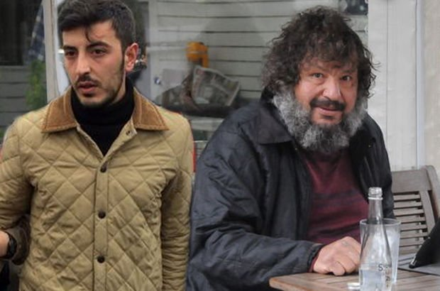 Erdal Tosun'un hayatını kaybettiği kazaya ilişkin karar çıktı!