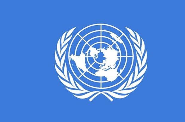 Birleşmiş Milletler'den Avustralya'ya sığınmacı çağrısı