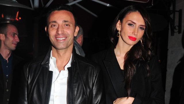 Sırp basınından şoke eden Emina Sandal iddiası