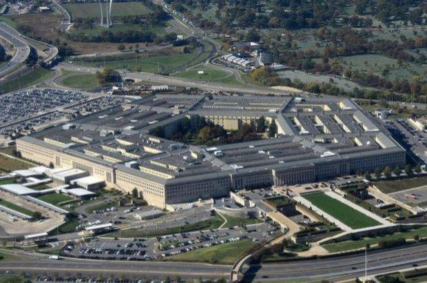 Pentagon'dan savunma bütçesiyle ilgili çelişkili ifadeler!