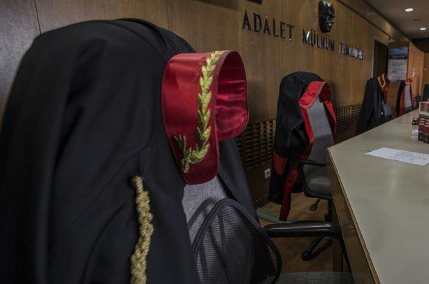 Hatay  Yargıtay  doğum tarihi mahkeme