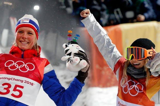 Lundby ve Kim