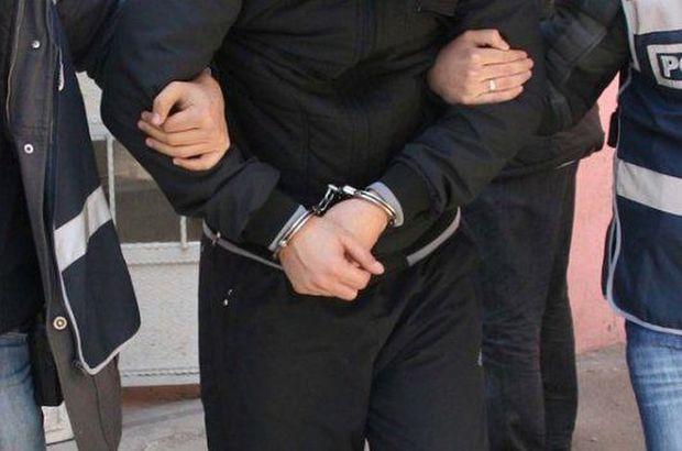 Polislikten Komiserliğe Geçiş Sınavı' soruşturmasında 12 tutuklama