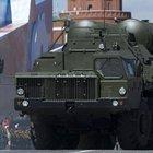 RUS AJANSI: TÜRKİYE İLE RUSYA İKİNCİ PARTİ S-400'LER İÇİN MASAYA OTURACAK