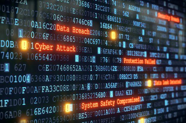 Swisscom hacker
