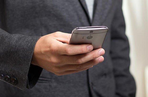 FETÖ sanıklarının telefon konuşmaları deşifre edildi