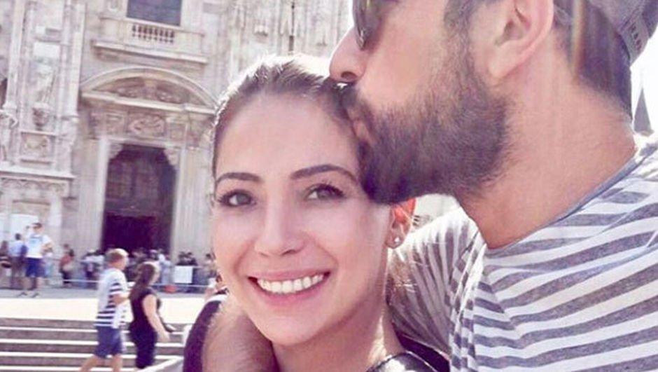 Tarkan - Pınar Tevetoğlu - 14 Şubat Sevgililer Günü