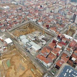 TEPEDE YENİ 'FİKİR'LER