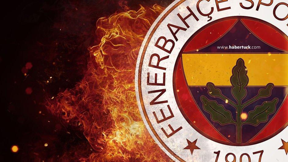 Fenerbahçe, TFF'ye başvuruyor!