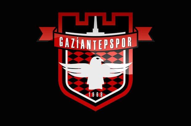 Gaziantepspor'a TFF'den kötü haber