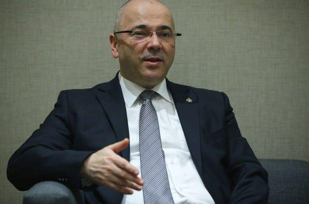 Arslan Kulacic