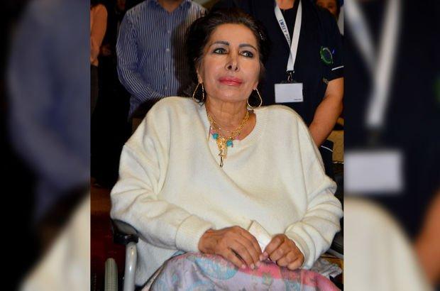 Nuray Hafiftaş'ın hastalığı kolon kanseri