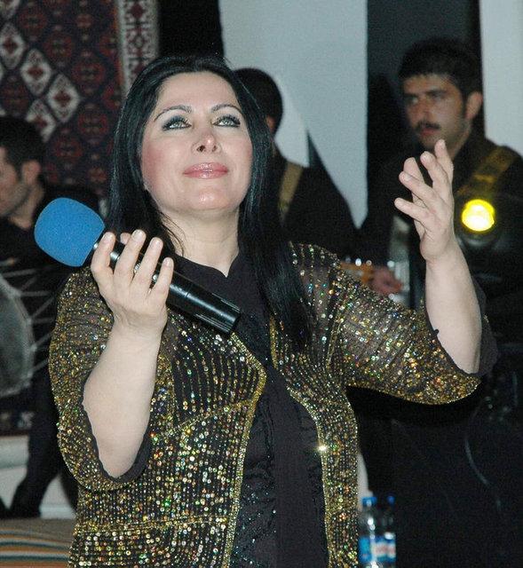 Nuray Hafiftaş neden öldü? - Nuray Hafiftaş'ın hastalığı neydi, kaç yaşında öldü?