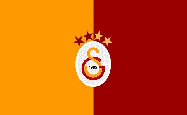 Galatasaray'a ceza kapıda! Galatasaray Haberleri
