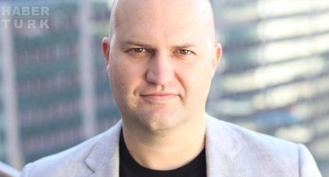 Bitcoin Vakfı yöneticisinden bomba Bitcoin iddiası!