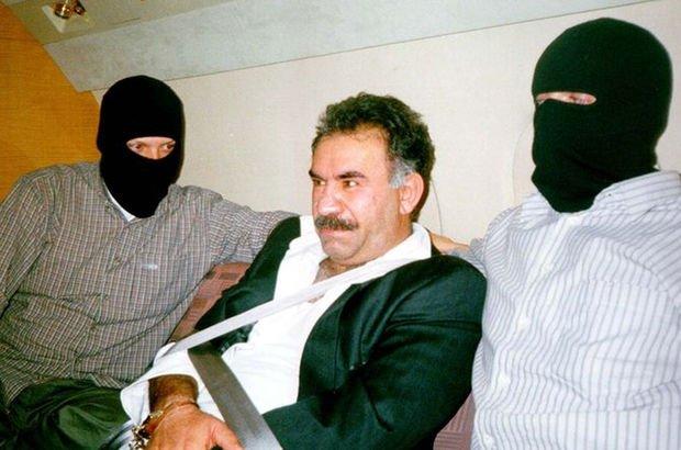 Prof.Dr Hasan İşgüzar:  Elebaşı Öcalan 60 saniyede paketlendi
