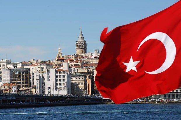 Türkiye'ye en çok yatırım yapan ülke belli oldu!