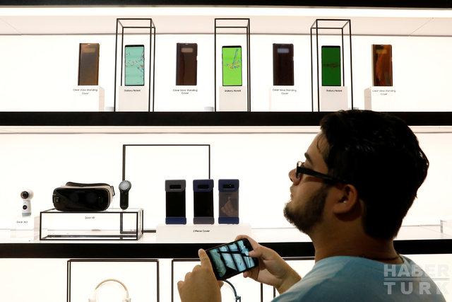 En çok radyasyon yayan akıllı telefon modelleri açıklandı