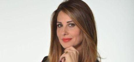 Hande Kazanova'dan günlük burç yorumları (16 ŞUBAT 2018)