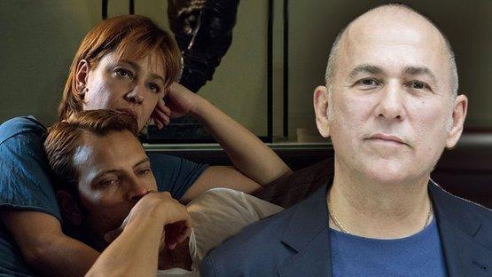 Ferzan Özpetek, 11 dalda İtalya'nın Oscar'ına aday