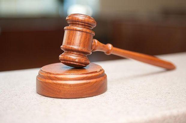 Uyuşturucu kullanıcısı beraat etti, esrar kendisine iade edildi