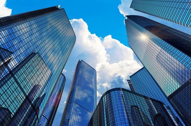 Kurulan şirket sayısı Ocak'ta yüzde 61 arttı