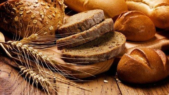 Prof. Dr. İbrahim Saraçoğlu'ndan 'Ekmek yemeyin' diyen uzmanlara yanıt