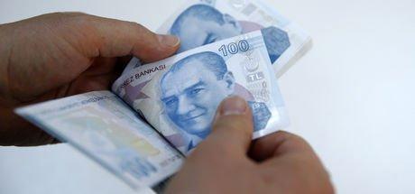 Kıdem tazminatının BES'leşmesi, Türkiye için muhteşem bir fırsat