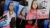 Pakistan'da 6 yaşında çocuğa tecavüz edip öldüren suçluya idam cezası