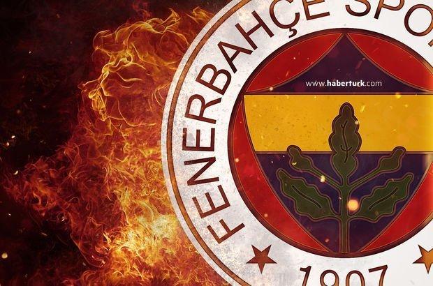 Fenerbahçe'de maç öncesi büyük şok!