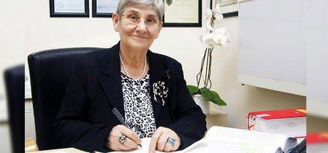 Prof. Dr. Canan Karatay: Modern tıp diye bir şey yok!