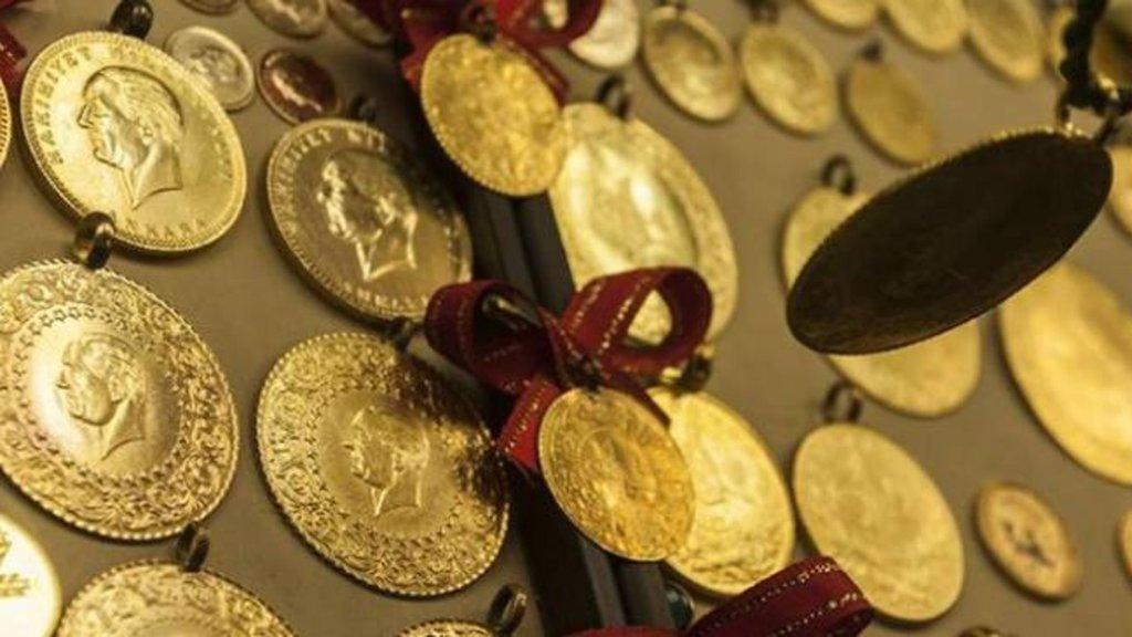 """""""Altının gram fiyatı 170-171 lirayı görebilir"""""""