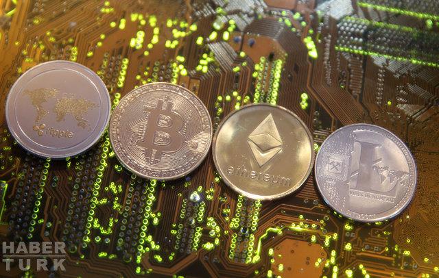 """Ethereum'un kurucusu uyardı: """"Kripto paralar her an sıfırlanabilir"""""""