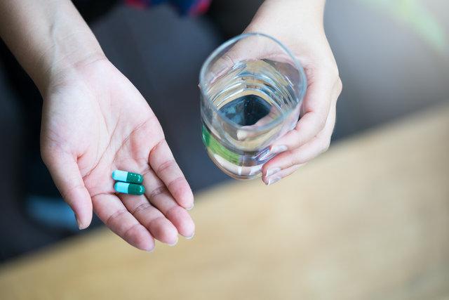 Böbrekleri yoran alışkanlıklar nelerdir? Az su içmek böbrekleri ne kadar etkiler?