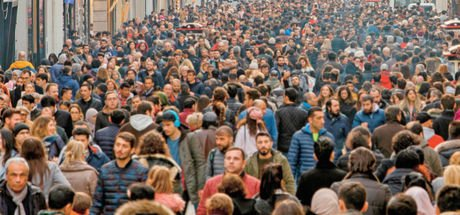 Uluslararası Kriz Grubu'ndan Türkiye raporu: Halkta kaygı artıyor