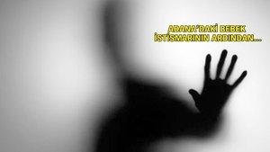 TBMM Komisyonu'nda 'idam' dilekçeleri