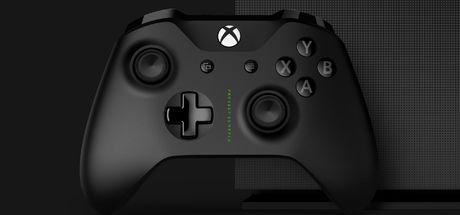 Xbox One X'e 1440p desteği geliyor!