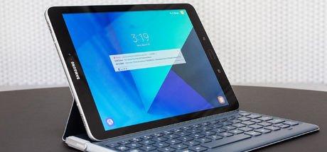 Samsung Galaxy Tab S4 özellikleri, çıkış tarihi ve diğer detayları